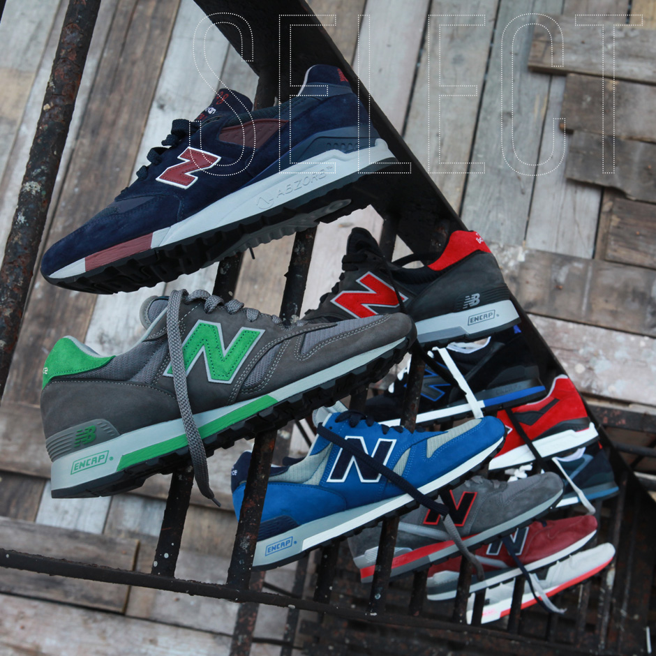 sn-select-new-balance-american-rebel-cover