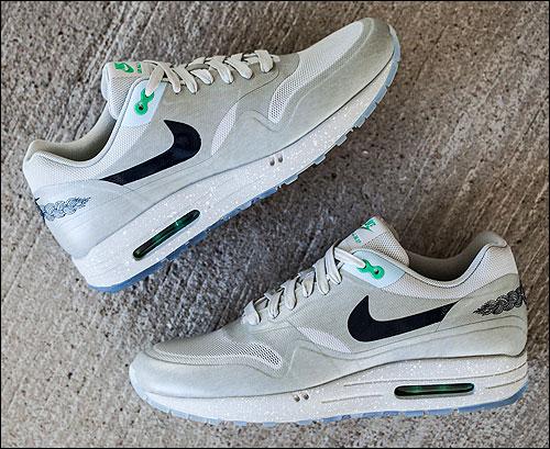 Nike Air Max 1 CLOT SP 636462-043