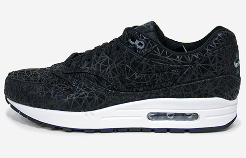 Nike Air Max 1 Premium Geometric Pack 512033-005